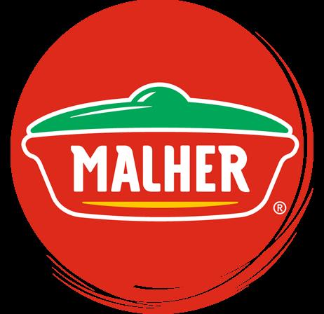 Malher logo
