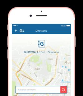 Guatemala.com