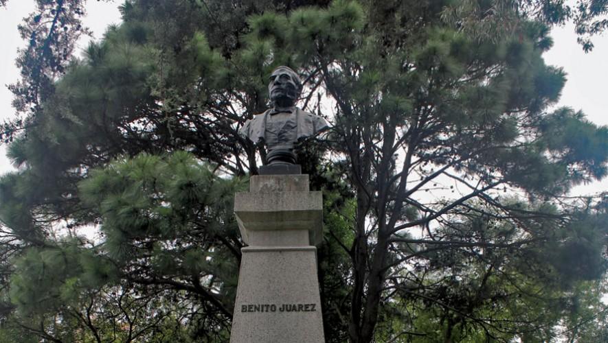 Benito-Juarez-2