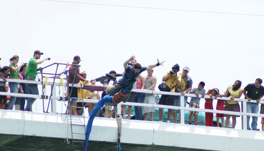 Bungee-2