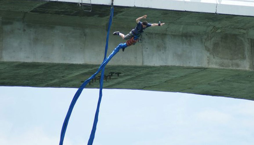 Bungee-3