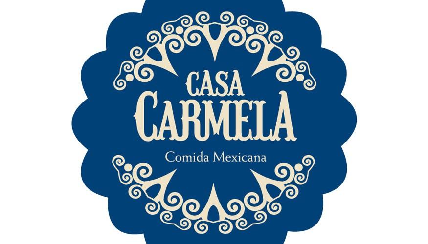 Casa-Carnela
