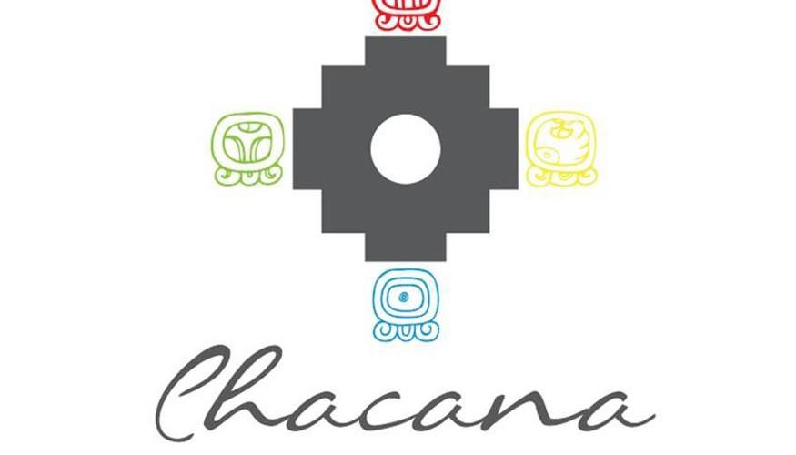 Chacana-2
