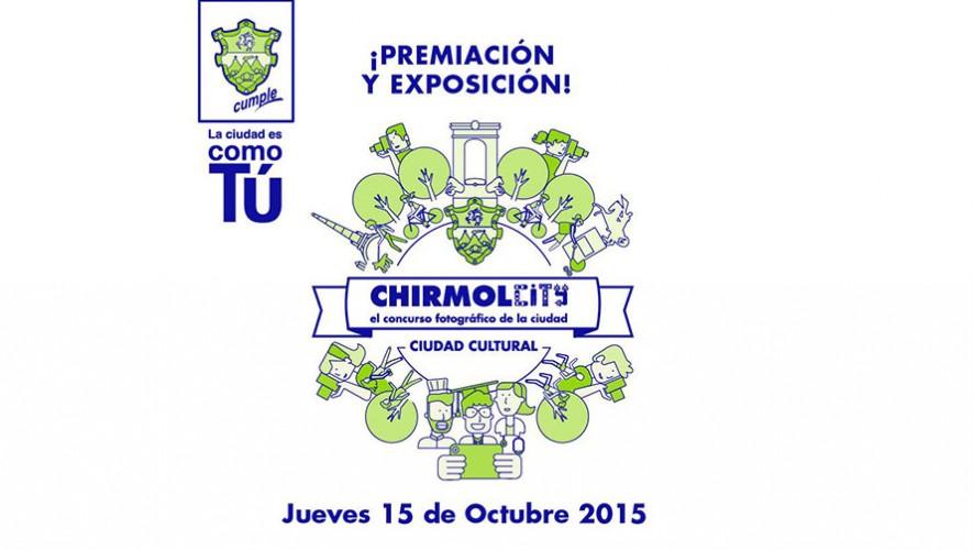 Chirmol City Guatemala