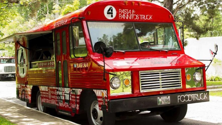 Destacado-Food-Truck