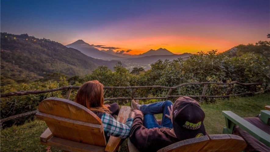 Mejores sitios de baccarat online en México 2018