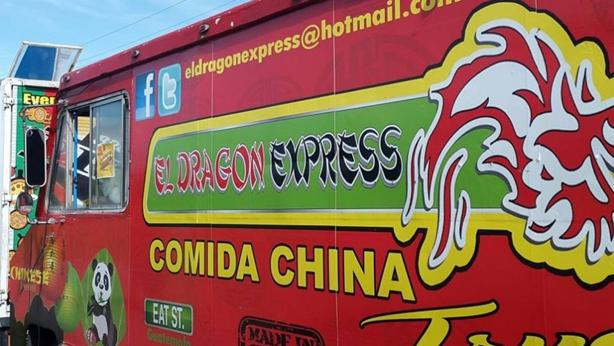 Dragon-Express-1