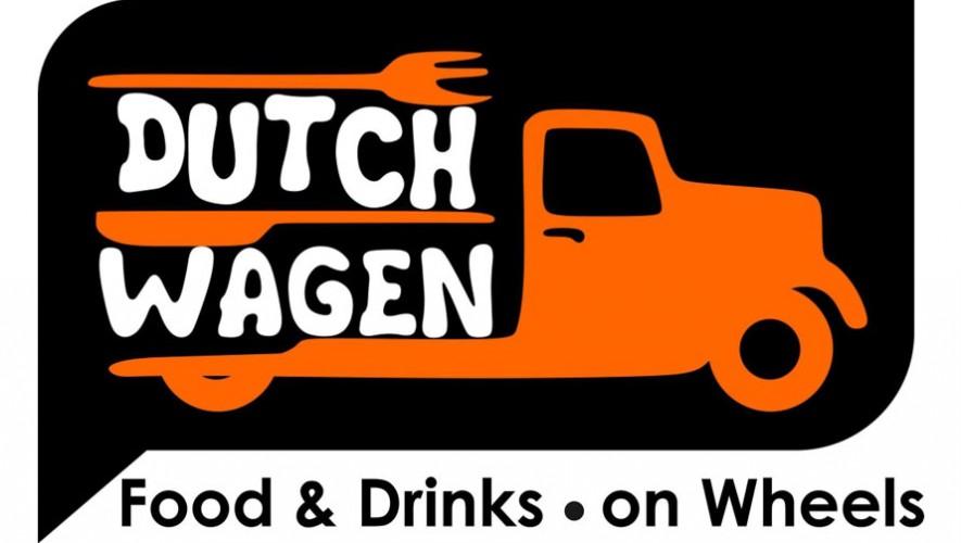 Dutchwagen-2