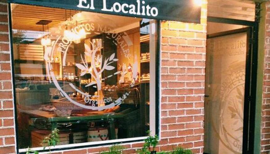 El-Localito-2