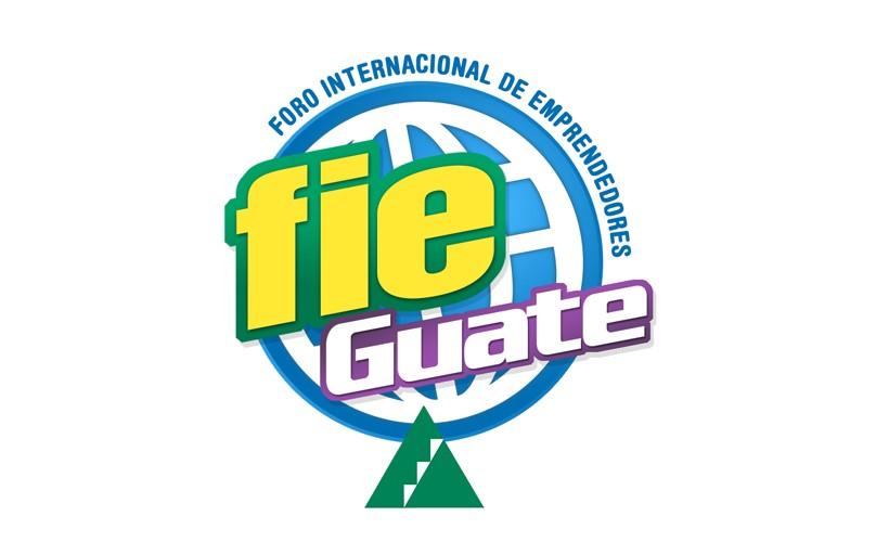 FIE Guatemala 2015