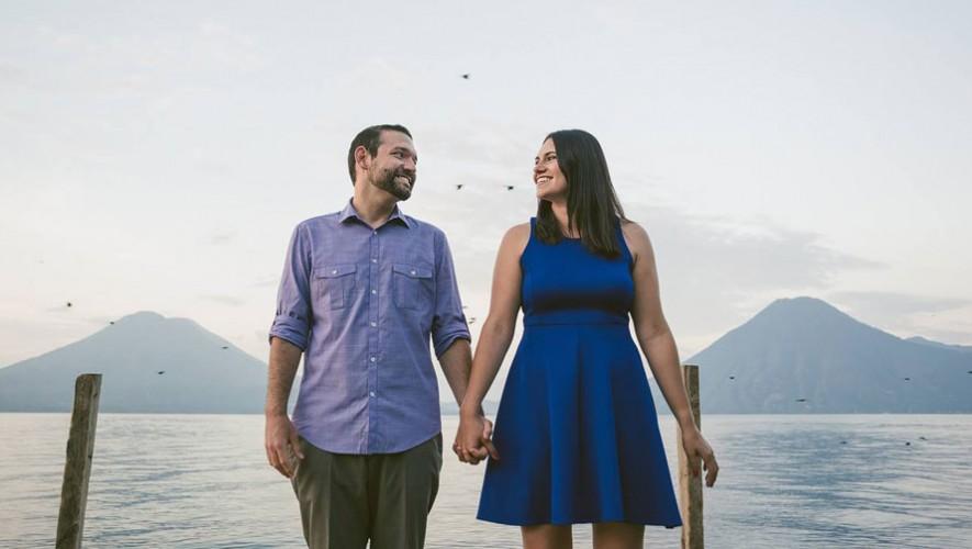 Guatemala uno de los países más felices del mundo 2015