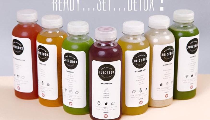 Juice-Box-1