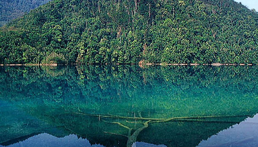 Laguna-Brava-1