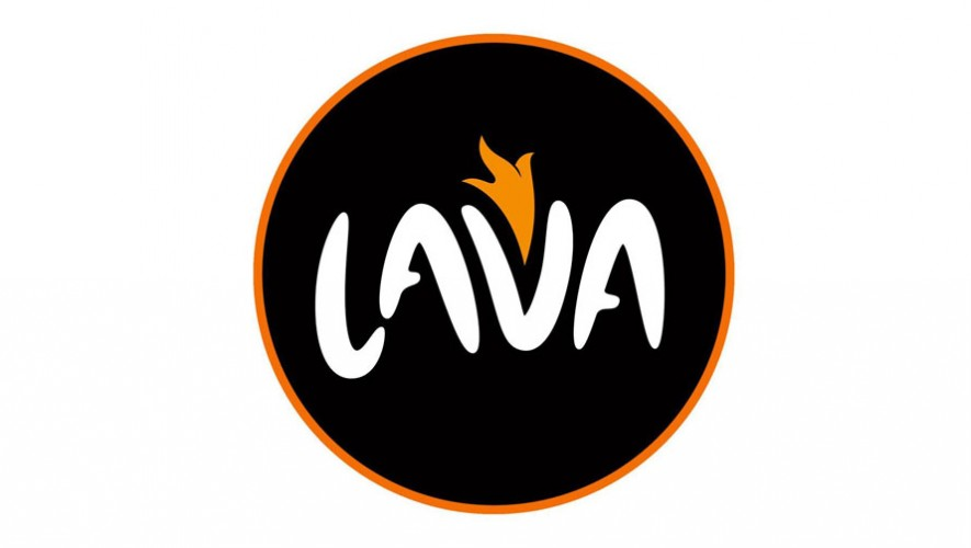 Lava-2