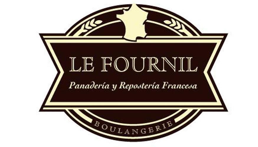 Le-Fournil
