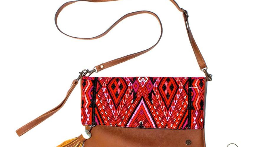 ee1c48974 Muna - Tiendas de Guatemala donde venden productos con textiles