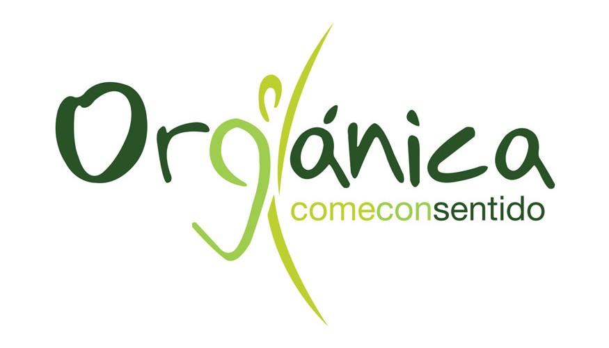 Organica-2
