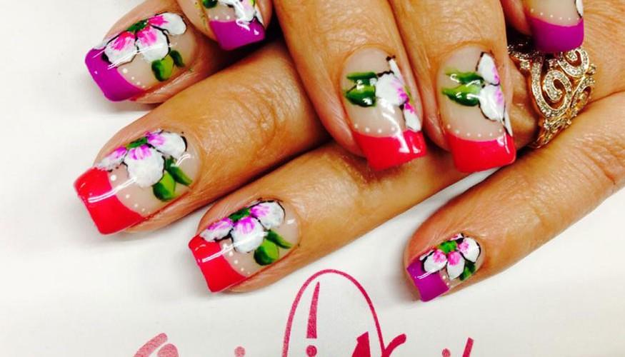 Origi-Nails-2