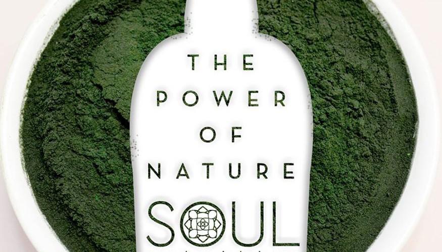 Soul-Nutrition-1