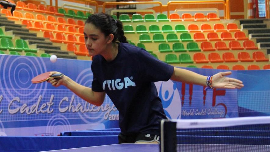 Lucía Cordero