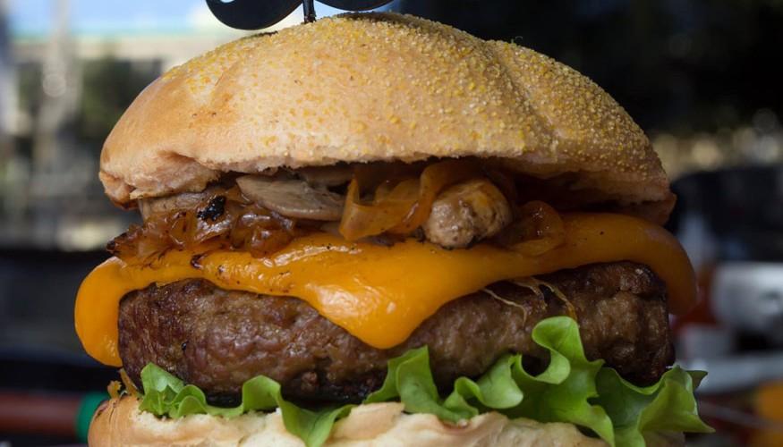 burger-stop-1