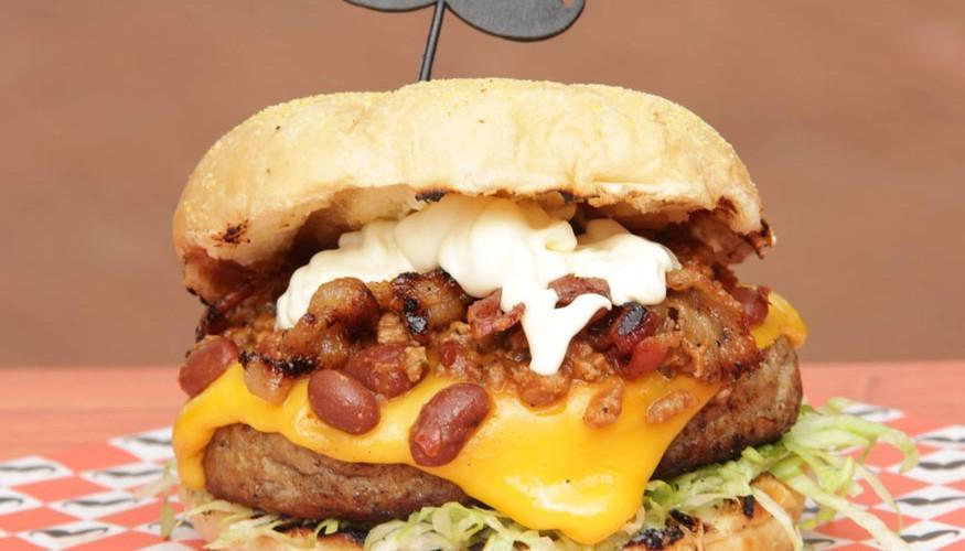 burger-stop-2