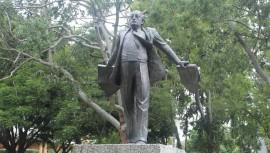destacado-monumentos