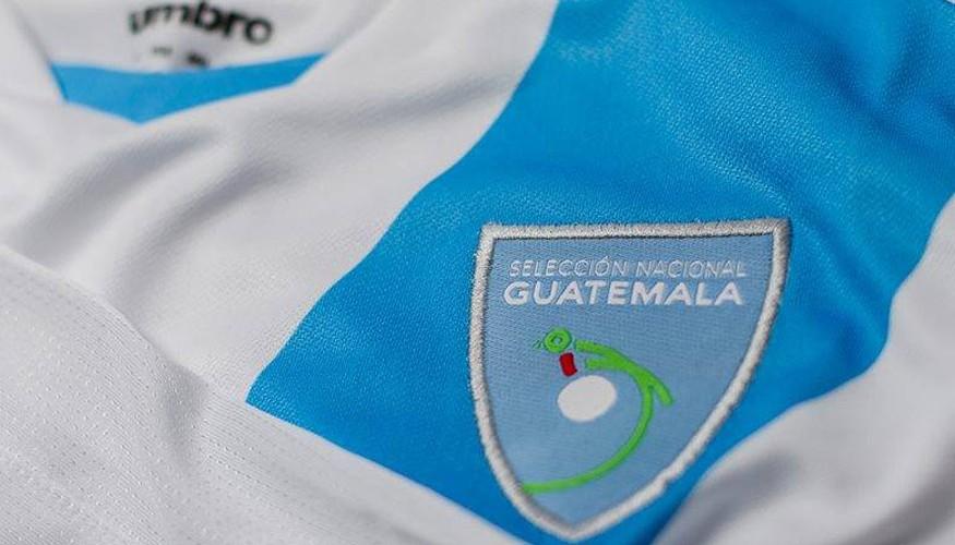 Partido de eliminatoria mundialista Guatemala vs Estados Unidos, marzo de 2016