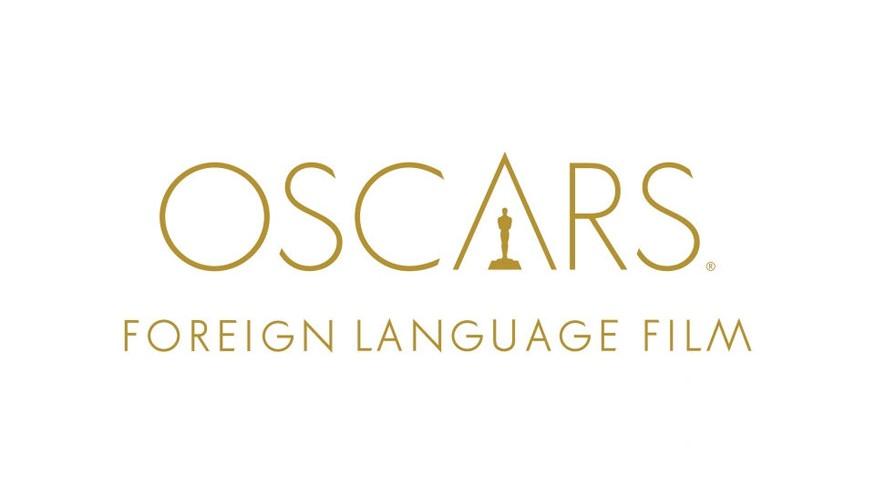 Nominados a mejor película extranjera