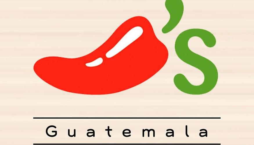 Viernes y sábado noches de karaoke en Chili's Guatemala