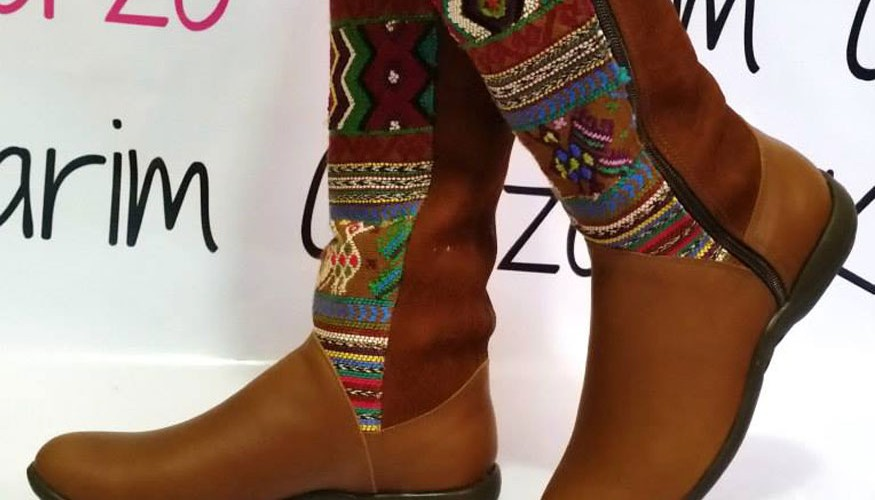 karim corzo - tiendas de guatemala donde venden productos con textiles