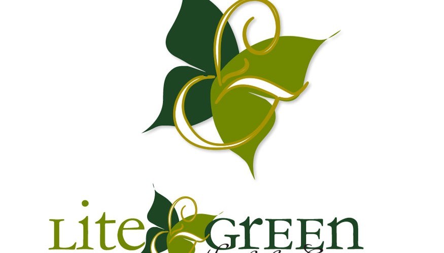 lite-and-green-3