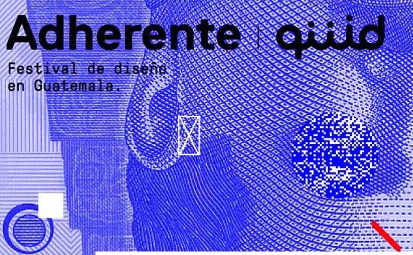 El Trueque: Mercadillo Nocturno edición Adherente | Noviembre 2015