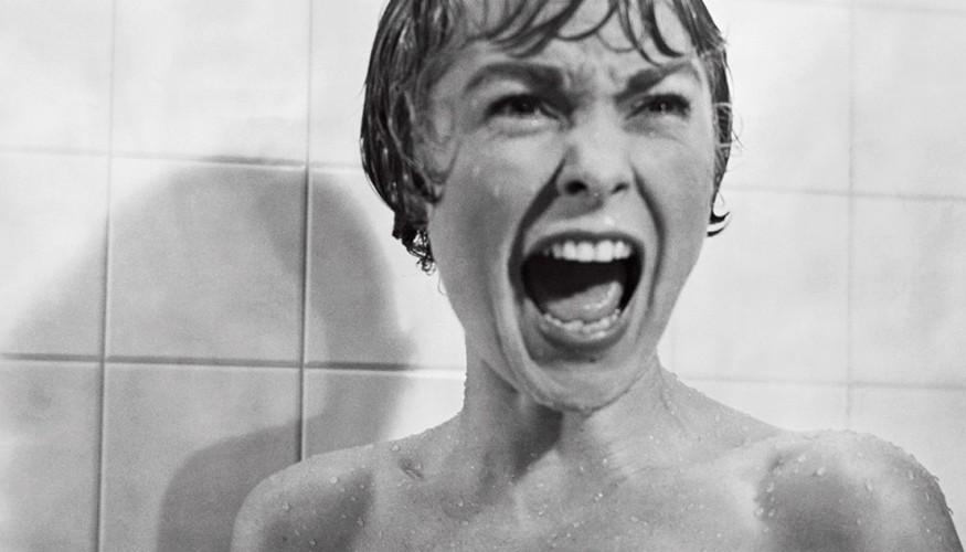 Cinematorio presenta: Psycho, 8 de octubre