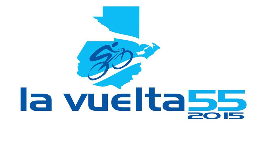 55 Vuelta Ciclística a Guatemala