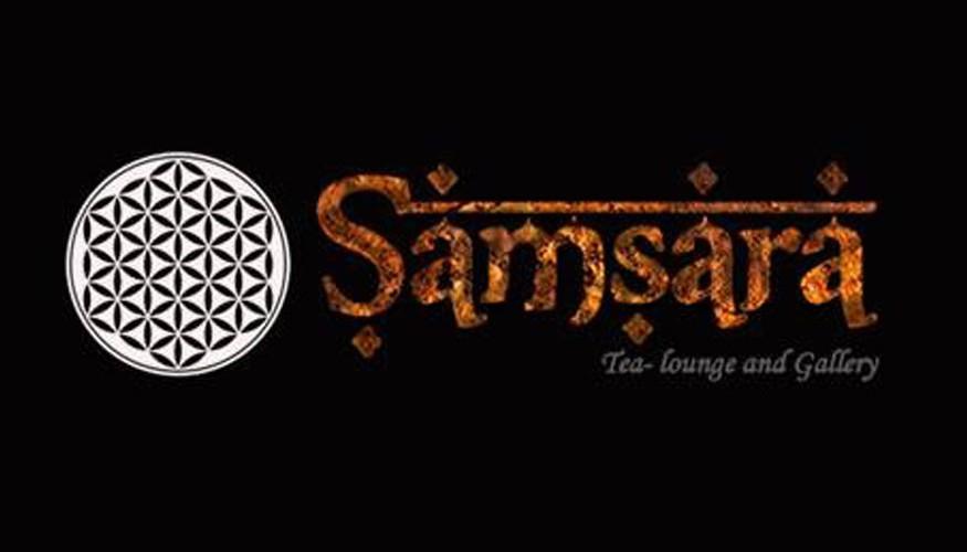samsara-1