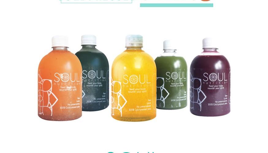 soul-nutrition-2