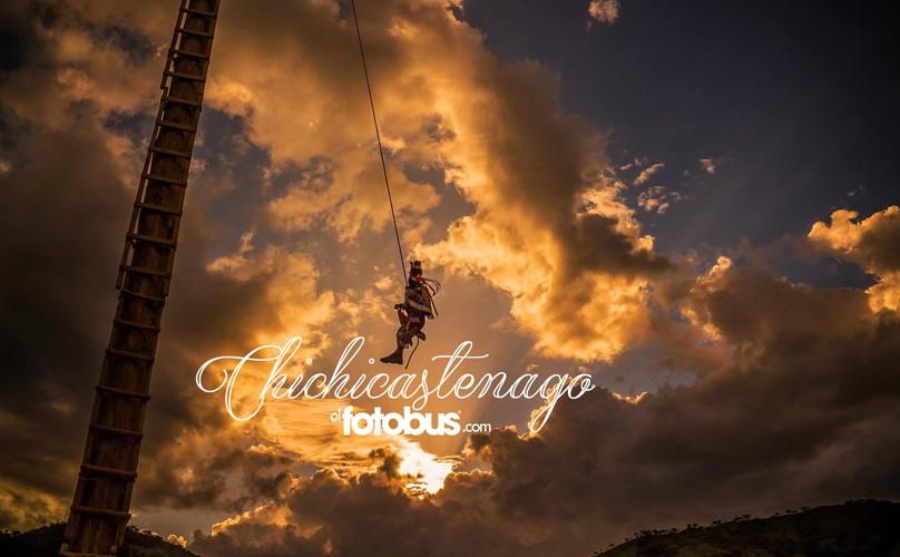 Tour a Chichicastenango, organizado por El Fotobus | Noviembre 2015
