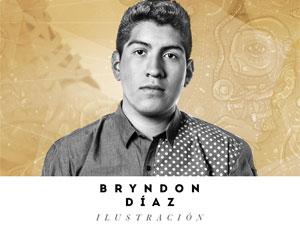 Bryndon