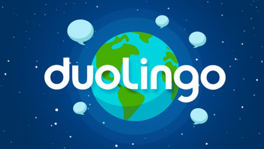 La mejor manera de aprender otros idiomas fue creada por Luis Von Ahn. (Foto: Facebook Duolingo)