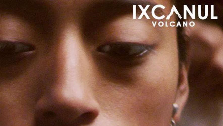 La película guatemalteca Ixcanul suma dos galardones a su trayectoria. (Foto: Facebook Ixcanul)
