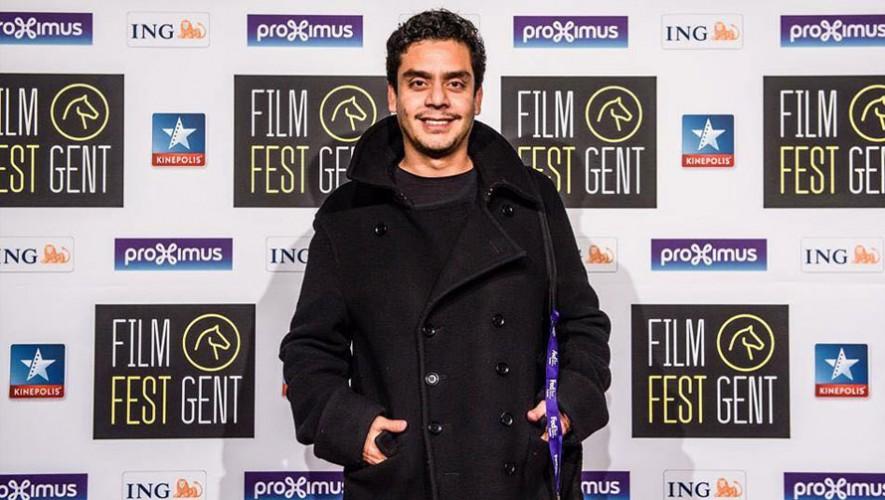 El productor Jayro Bustamante ha obtenido más de 20 reconocimientos a nivel mundial. (Foto: Facebook Jayro Bustamante)