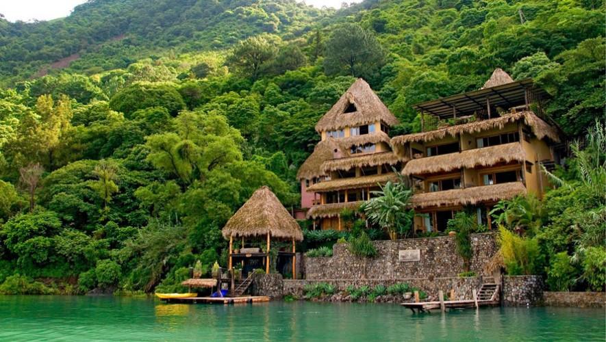 Launa-Lodge