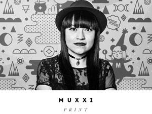 Muxxi