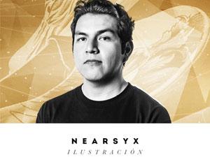 Nearsyx