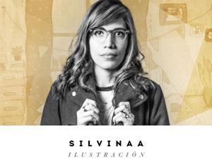 Silvinaa