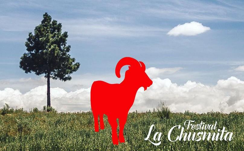 Festival La Chusmita | Diciembre 2015