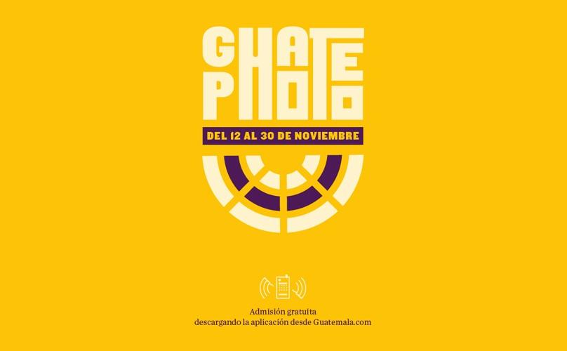 Festival GuatePhoto 2015