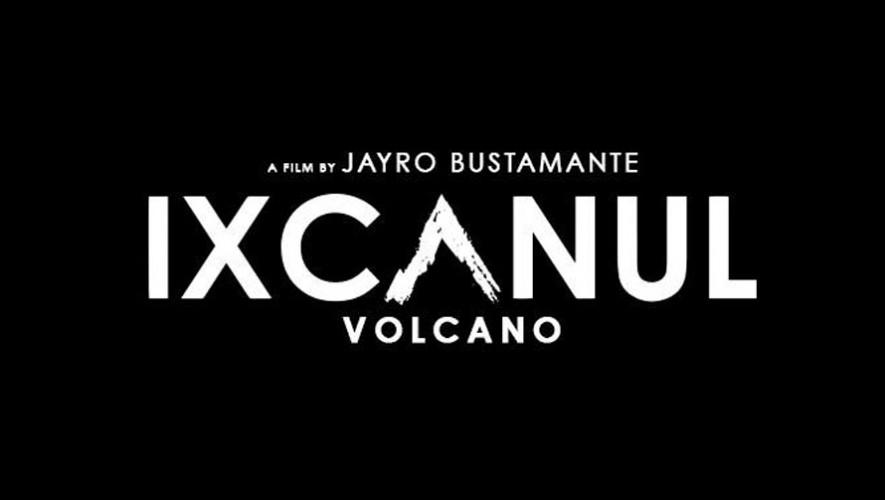 La película Ixcanul está en la búsqueda de una postulación en los premios Óscar. (Foto: Facebook Ixcanul)