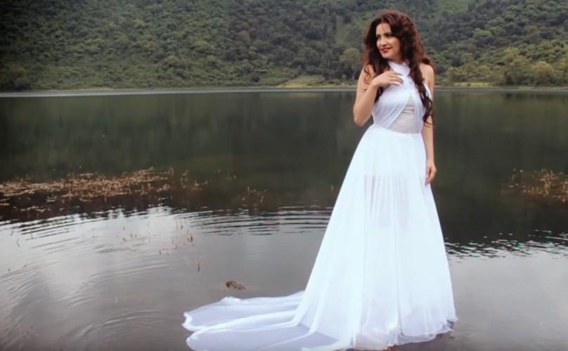 Video Marian Corzo